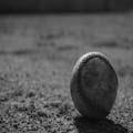 baseball-20120